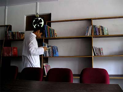 06-Private-Library.jpg